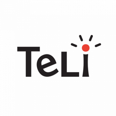 Profile picture of TELI