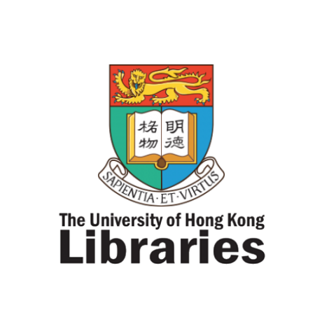 Profile picture of HKU Libraries