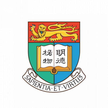 Profile picture of Faculty of Law
