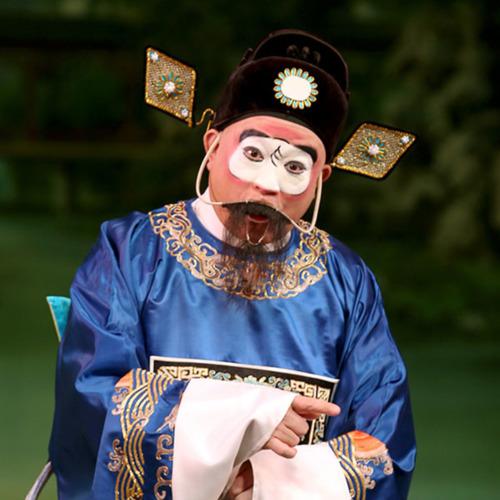 Chou Sang (丑生)
