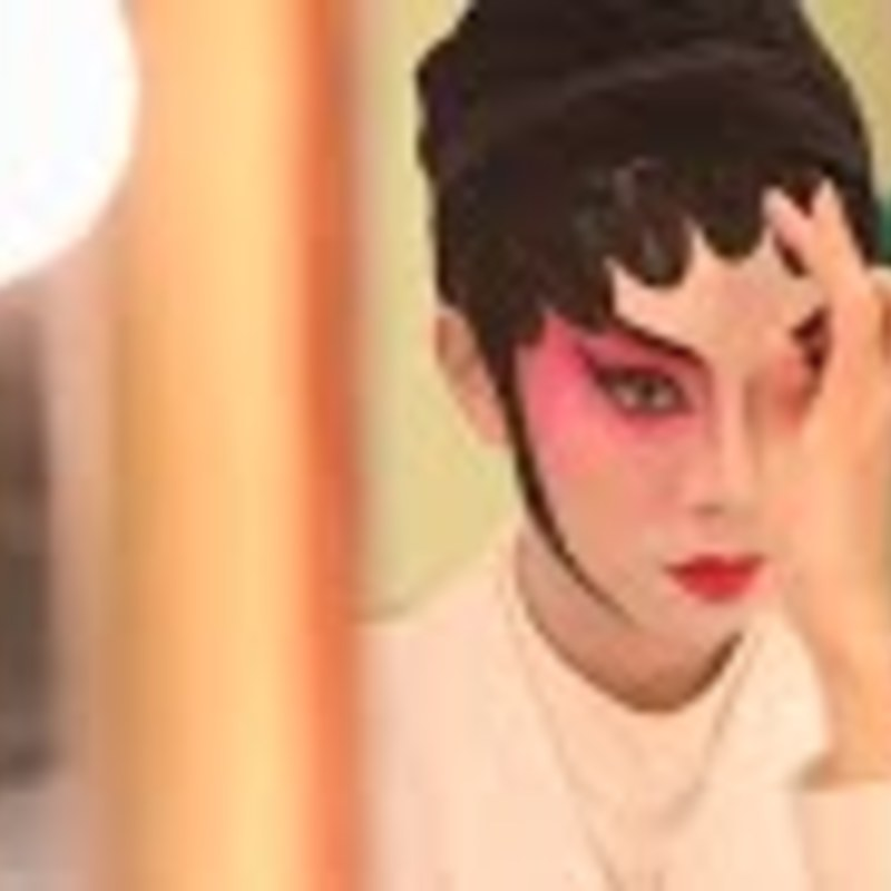 Youtube Video: Introduction of Cantonese Opera