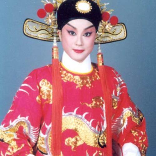 Koi Ming Fai