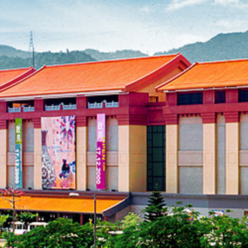 1.4.4.3.3-The-Hong-Kong-Heritage-Museum_03.jpg