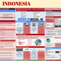 CCGL9042_Poster_03.pdf