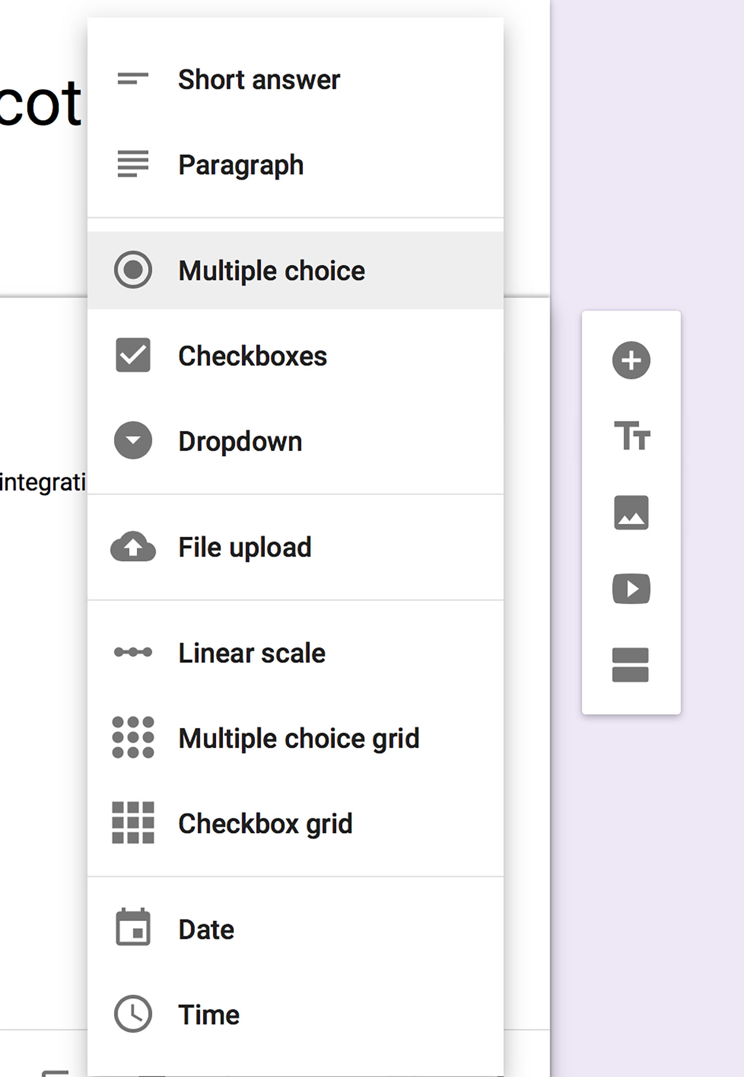 google-forms-4