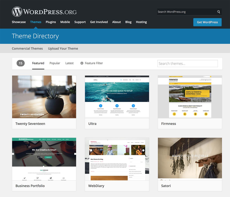 webhosting-1