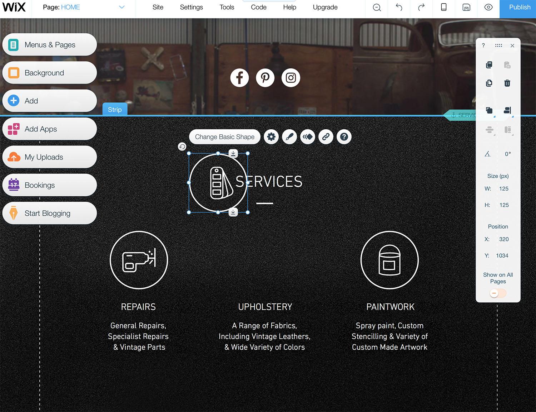 webhosting-4