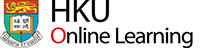 HKU Online Learning Home Page
